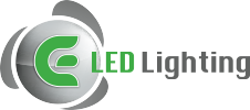 E-LED Lighting